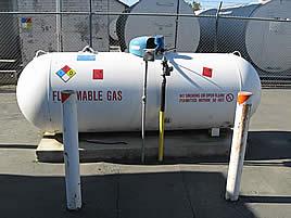 California Sues Target of Illegal Disposal of Hazardous Waste