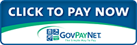 Pay Now with GovPayNet
