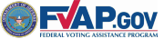 FVAP.gov - Federal Voting Assistance Program