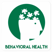 Behavioral Health Icon
