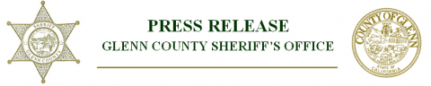 Press Release Sheriff-OES